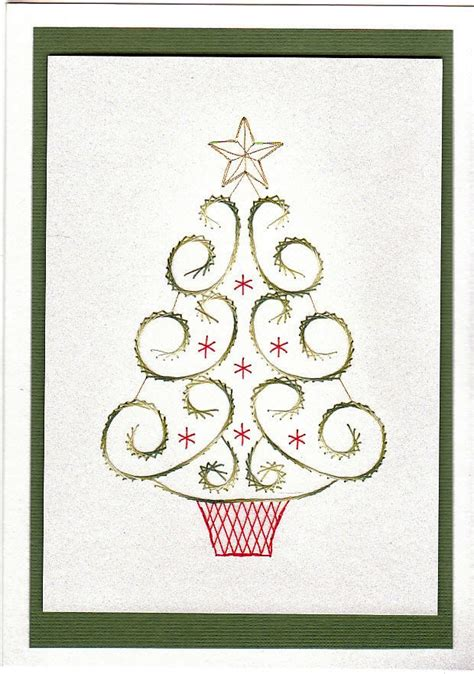 free card patterns free card stitching designs search engine at