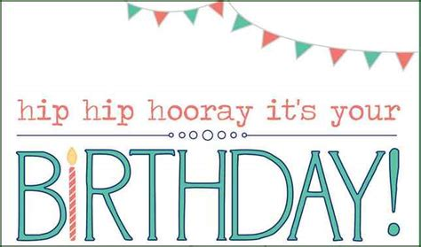 make a happy birthday card for free doc 13001390 happy birthday cards to print out free