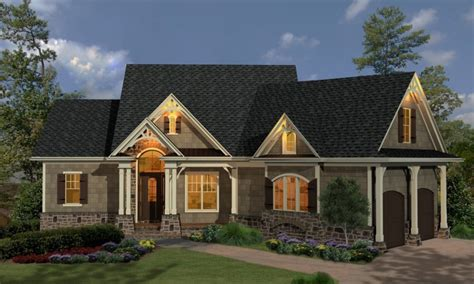 cottage style house plans colorful single story cottage style house plans house style design single story cottage style