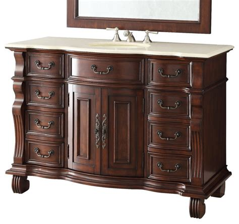 all wood bathroom vanities thrilling bathroom vanity mirror cabinet wall mounted