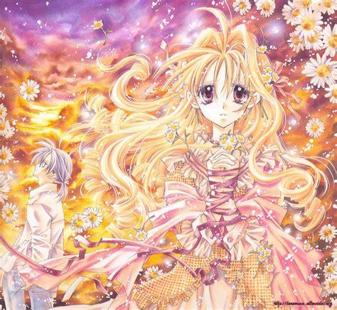 wo sagashite moon wo sagashite zerochan anime image board