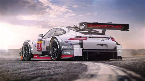 Car Wallpapers by Porsche 911 Gt3 Race Car Wallpaper Hd Car Wallpapers