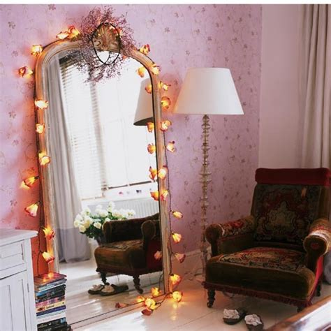 bedroom mirrors with lights vintage decorating ideas for bedrooms house experience