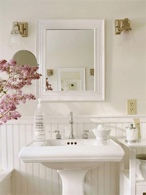 cottage bathroom designs cottage bathroom inspirations country cottage