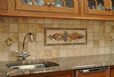 installing ceramic tile backsplash in kitchen how to install ceramic tile backsplash in kitchen 100