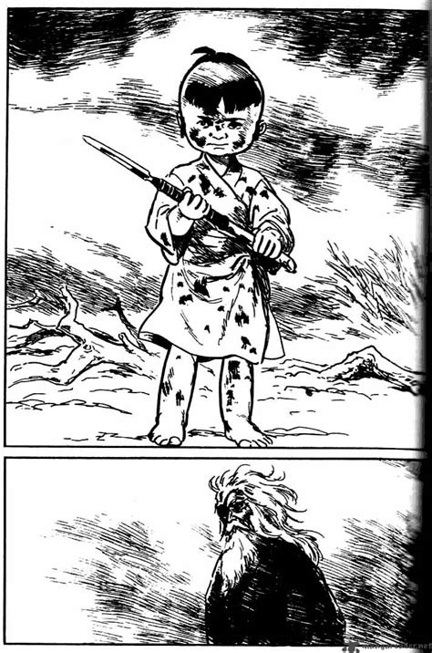 lone wolf and cub lone wolf and cub 28 read lone wolf and cub 28