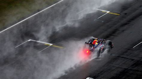 Hd F1 Car Wallpapers 1080p 2048x1536 Monitor by F1 Hd Wallpaper And Background Image 1920x1080 Id