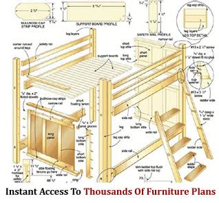 ted mcgrath woodworking plans woodworking plans