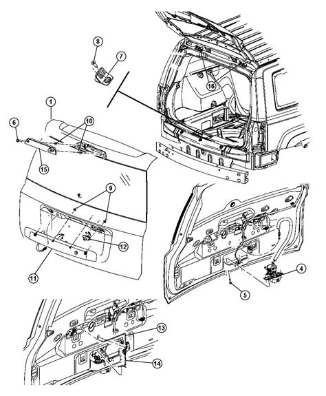 service manual 1993 chrysler lebaron heater coil replacement manual free chrysler parts