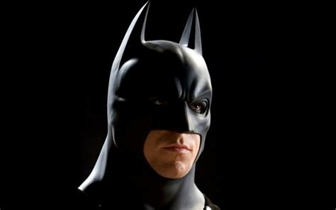 of batman batman wallpapers batmangamesonly