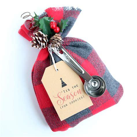 ideas for to make 25 cheap but gorgeous diy gift ideas it s always autumn