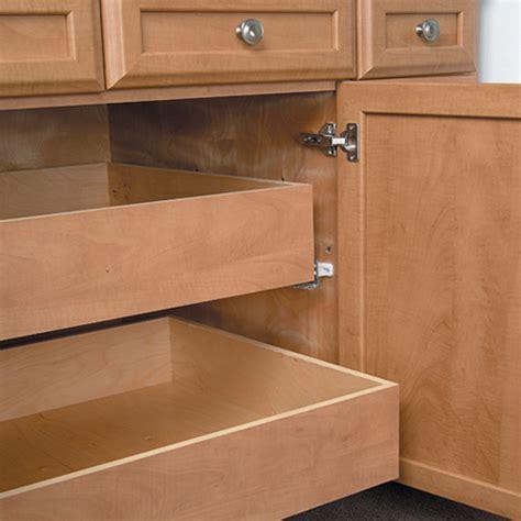 kitchen cabinets drawers kitchen cabinets drawers quicua