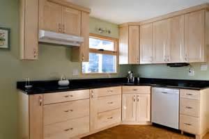 handles for kitchen cabinet doors best kitchen cabinet door handles the homy design