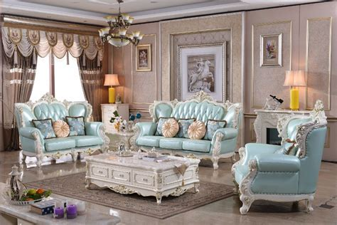 quality living room furniture quality living room furniture gen4congress