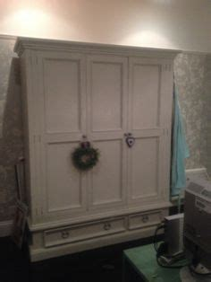 second pine bedroom furniture farrow and painted pine 2 door wardrobe with