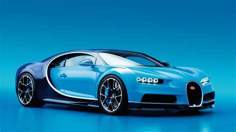 Bugati Pics by 2016 Bugatti Chiron Hd Cars 4k Wallpapers Images