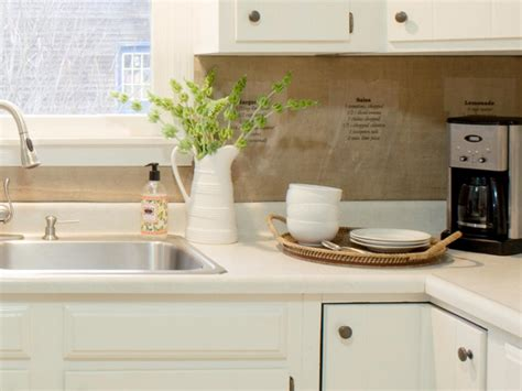 How To Put Up Backsplash In Kitchen 100 how to put up backsplash in kitchen interior