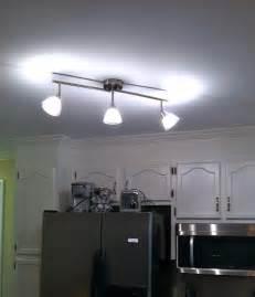 kitchen island lighting ideas small ceiling lights lowe s