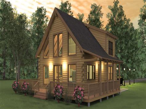 3 bedroom log cabin floor plans 3 bedroom log cabin floor plans three bedroom log homes 2