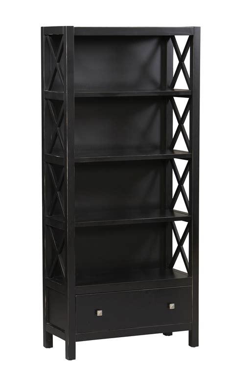 black bookshelves how are bookshelves mpfmpf almirah beds