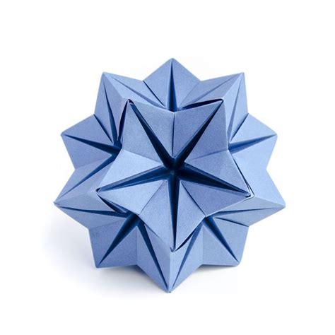 modular origami folding best 25 origami ideas on paper balls