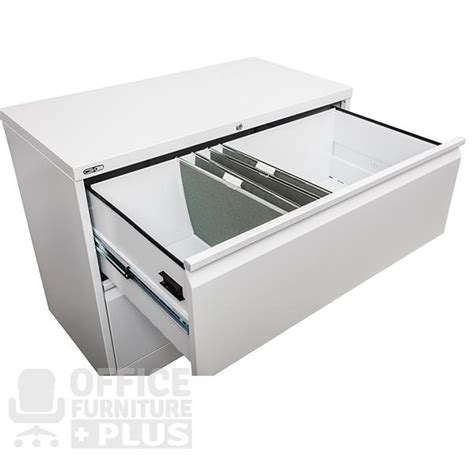 filing cabinets lateral go steel lateral filing cabinets office furniture plus