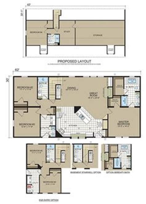 redman homes floor plans redman modular home floor plans modular home plans ideas