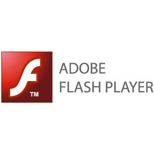 adobe flash player adobe flash player offline or standalone installer