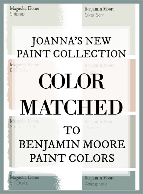 paint colors used on fixer show gaines quotes joanna gaines joanna gaines fixer
