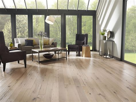 wooden floor living room designs choosing the best wood flooring for your home