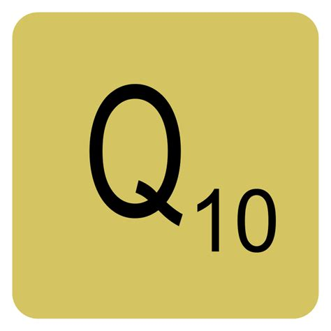 scrabble two letter words with q file scrabble letter q svg wikimedia commons