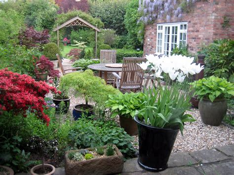 courtyard ideas traditional courtyard garden design style and planting