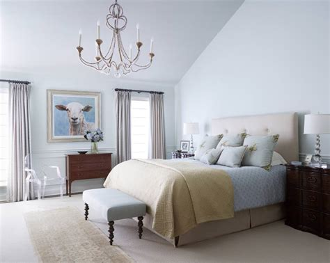 bedroom with chandelier 26 bedroom chandeliers designs decorating ideas design
