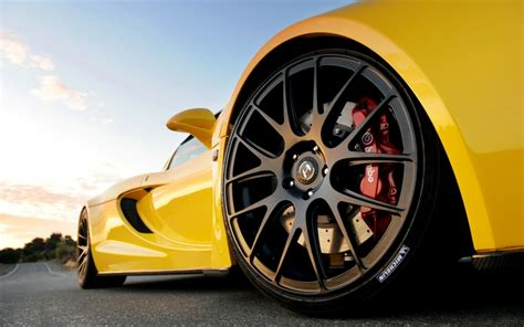 Car Tyre Wallpaper by Rims Tyres Daily Your Wheel Expert Hub