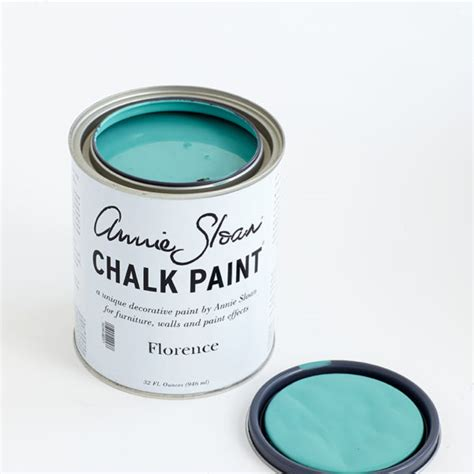 chalk paint purchase buy florence chalk paint 174 for sale