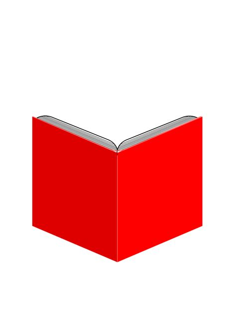 picture of an open book clip open book clip vector clip royalty free