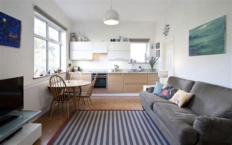 living room and kitchen design 20 best small open plan kitchen living room design ideas