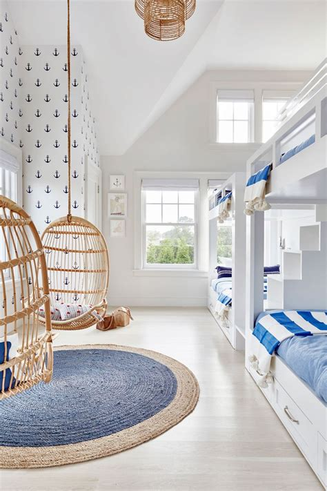 kid bedroom ideas best 25 room design ideas on