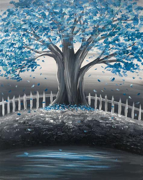 paint nite vacaville paint nite drink paint we host painting events