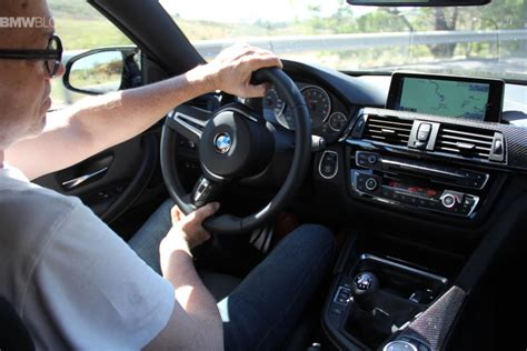 auto manual repair 2010 bmw x6 m transmission control bmw m claims dual clutch and manual transmissions could soon be gone