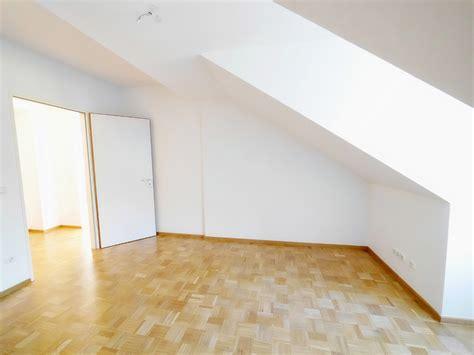 wohnung mieten münchen olympiapark stilvolles wohnflair mit sonniger dachterrasse munich