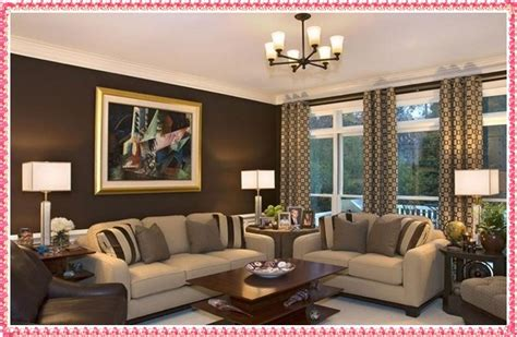 living room colour schemes modern living room color schemes crowdbuild for