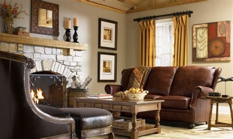 country home interior designs country interior design ideas for interior