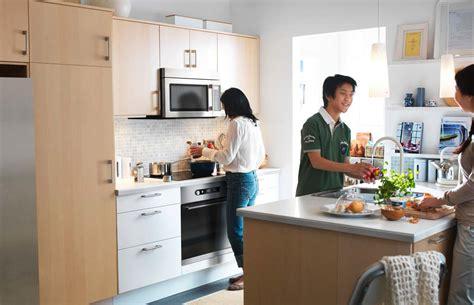 ikea ideas kitchen ikea kitchen design ideas 2013 digsdigs