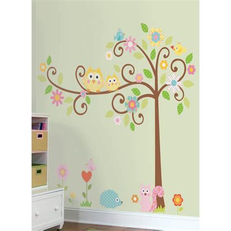 wall decor baby nursery nursery wall decor 2017 grasscloth wallpaper