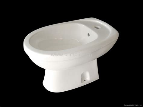 bathroom fittings and fixtures related keywords suggestions for toilet accessories