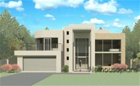 Tuscan Kitchen Island nethouseplans affordable house plans