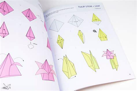 origami ebook origami diagrams paper kawaii