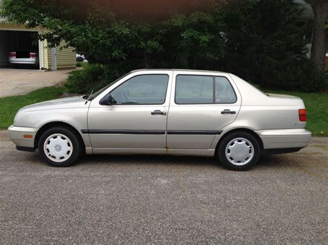 1996 Volkswagen Jetta Gl by 1996 Jetta Pictures To Pin On Pinsdaddy