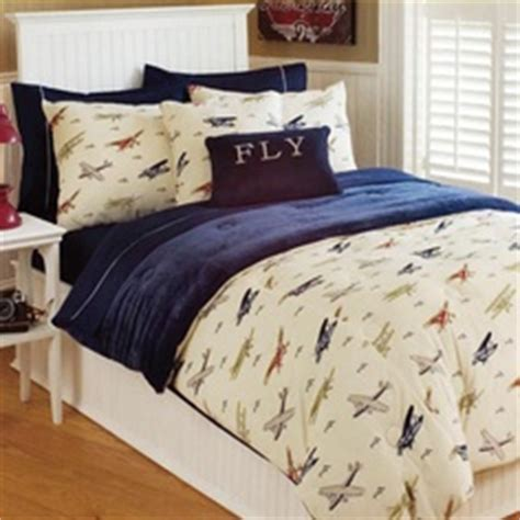 airplane bedding set 1000 airplane room ideas on vintage airplanes